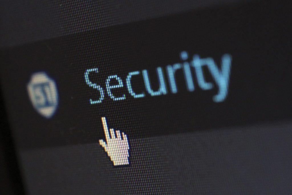 Aiuto Tecnologico: Internet Sicuro