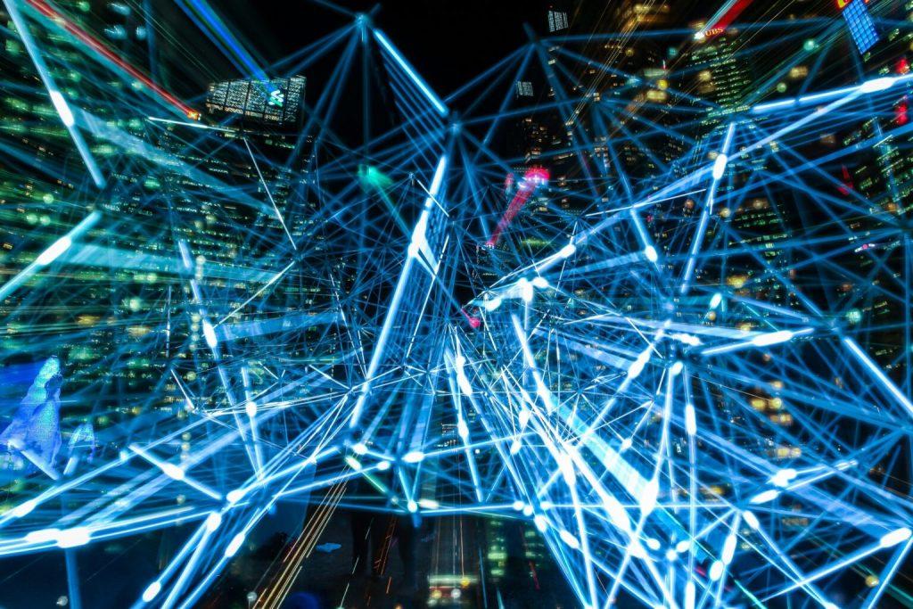 Aiuto Tecnologico: L'era del 5G